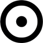 ico-posizione